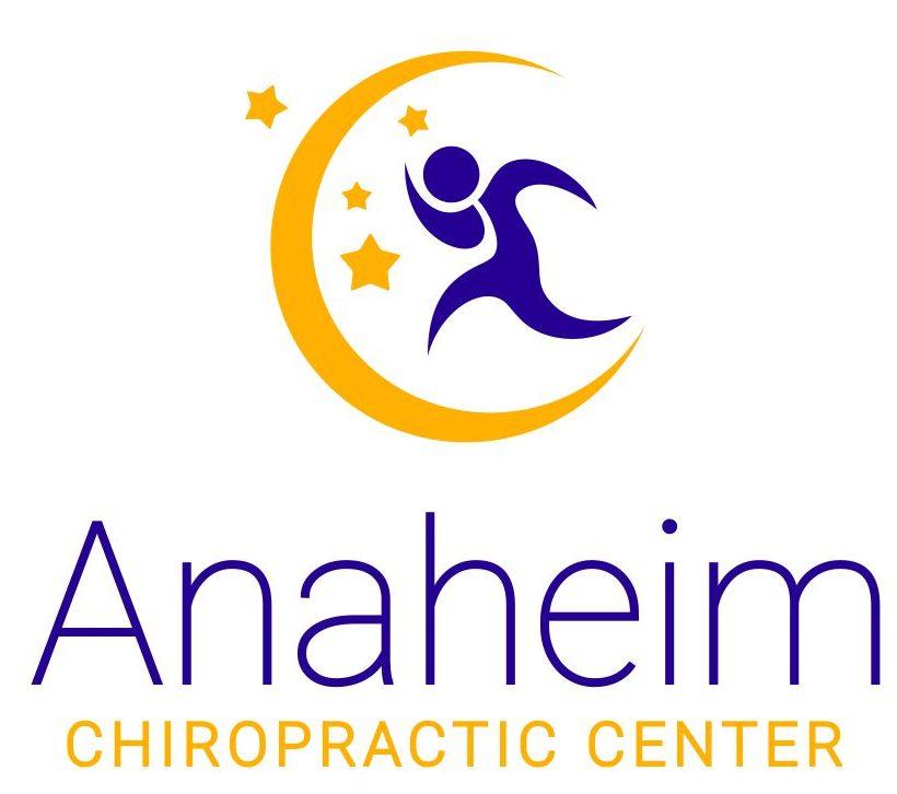Anaheim Chiropractic Center